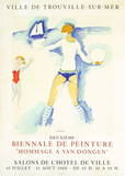 Biennale de peinture