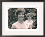 Jackie Kennedy I