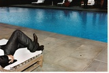 New Jeans  New Pool (Southhampton 2006)