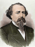 Adelardo Lopez De Ayala (1828-1879) Poet  Playwright and Spanish Politician