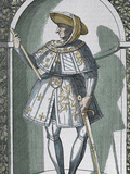 Duke of Burgundy (1419-1467)  Son of John 'The Fearless'