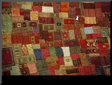 Tapis de Marrakech