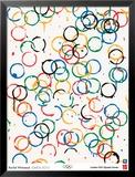 2012 Olympics-Rachel Whiteread