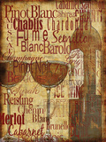 Cheers Wine Classics