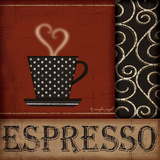 Espresso