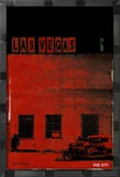 Vice City - Las Vegas