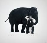 What Elephant (1964)