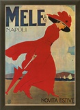 Mele II  Notive Estive