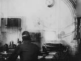 Marconi Room  Titanic