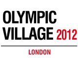 Olympic Village