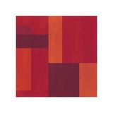 Geometrie  c2011