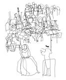 Orchestre  c2009