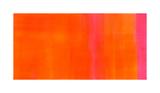 Orange-Magenta  c2005