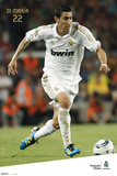 Real Madrid - Di Maria 2011/2012