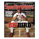 St Louis Cardinals 1B Albert Pujols - October 4  2004