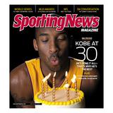Los Angeles Lakers' Kobe Bryant - November 10  2008