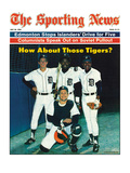 Detroit Tigers - May 28  1984