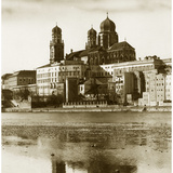 Passau  1905