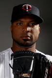 Fort Myers  FL - February 27: Minnesota Twins Photo Day - Danny Valencia