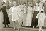 Women's Fashion from 1926