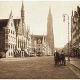Landshut  1908