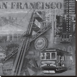 San Francisco II