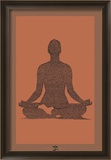 The Yoga Sutras of Patanjali I