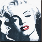 Marilyn Monroe II
