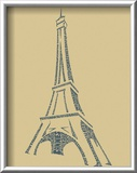 Paris I