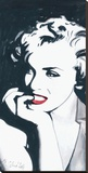 Marilyn Monroe V