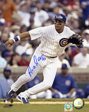 Aramis Ramirez Chicago Cubs