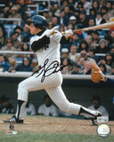Bucky Dent New York Yankees