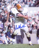 Dick Butkus Illinois Fighting Illini