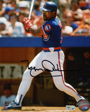 Leon Durham Chicago Cubs