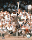 Orlando Cepeda San Francisco Giants Autographed Photo (Hand Signed Collectable)