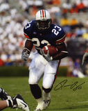 Ronnie Brown Auburn Tigers
