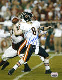 Rex Grossman Chicago Bears