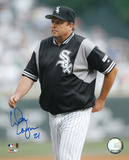 Don Cooper Chicago White Sox