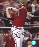 Stephen Drew Arizona Diamondbacks