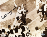 Bill Mazeroski Pittsburgh Pirates '60 World Series Home Run