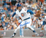 Bruce Sutter Chicago Cubs Autographed Photo (Hand Signed Collectable)