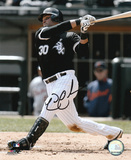 Nick Swisher Chicago White Sox