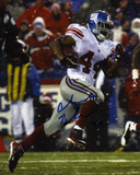 Ahmad Bradshaw New York Giants