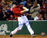 Jason Bay Boston Red Sox
