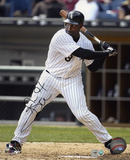 Carl Everett Chicago White Sox 2005 World Series