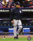 Joe Torre New York Yankees Autographed Photo (Hand Signed Collectable)