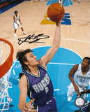 Andrew Bogut Milwaukee Bucks