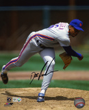 Dwight &quot;Doc&quot; Gooden New York Mets