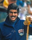 Mark Spitz