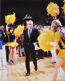 John Wooden UCLA Bruins - Coaching